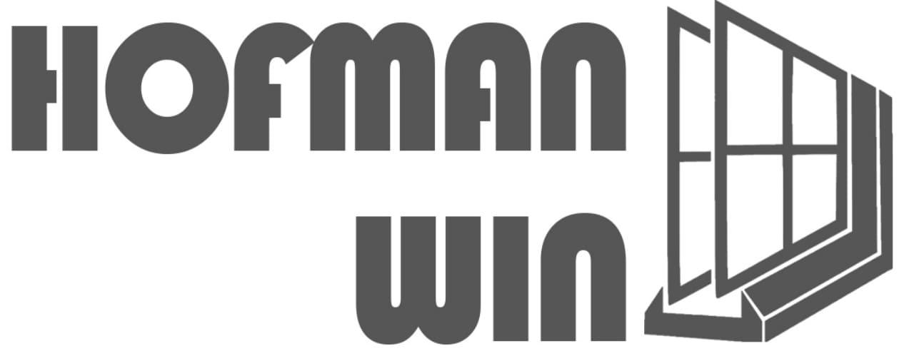 هافمن وین
