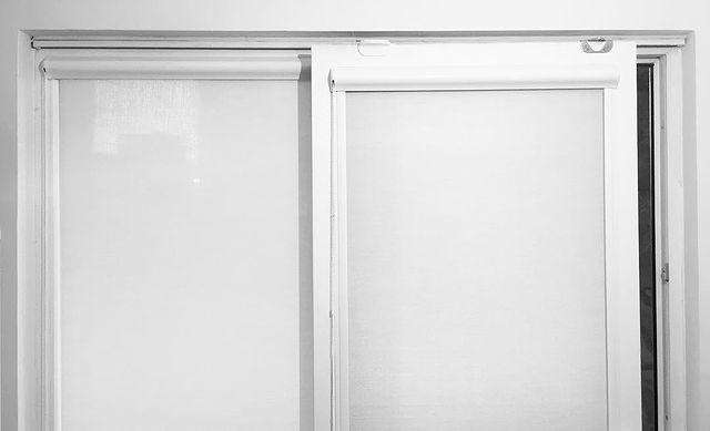 نکات مهم در تولید پنجره فولکس واگنی